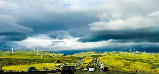Autos-und-Umwelt-