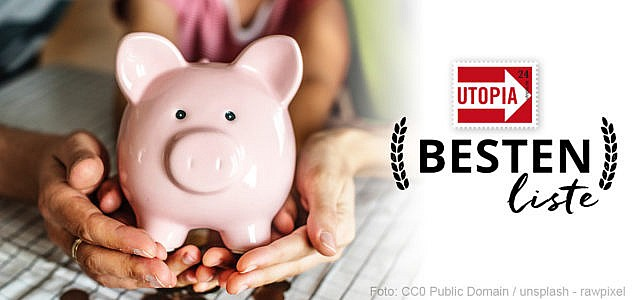 bestenliste-banken-