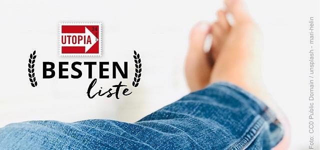 bestenliste-jeans