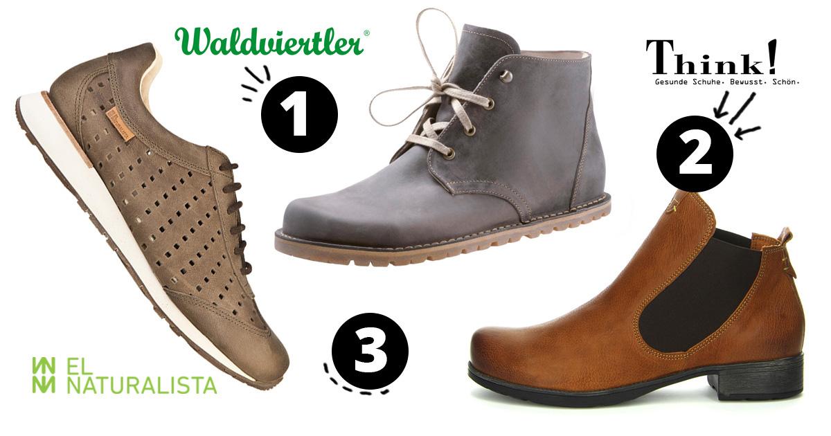 167f072f3f81bb Die besten nachhaltigen Schuhe  Labels   Marken – Utopia.de