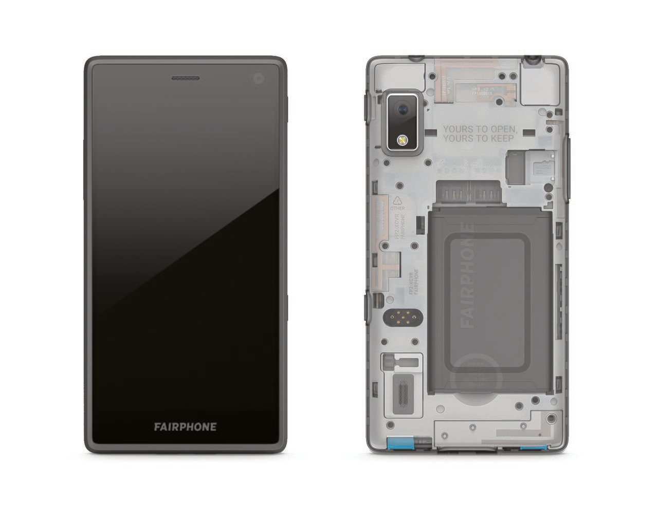 fairphone-2-innenleben