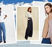 fair fashion frühlingsmode 2020