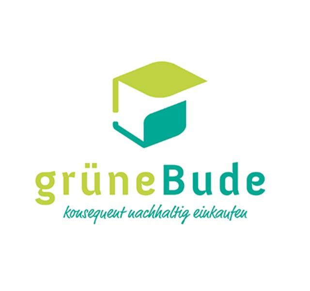 grüne Bude