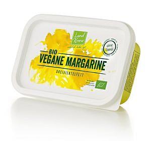 Landkrone Bio Vegane Margarine