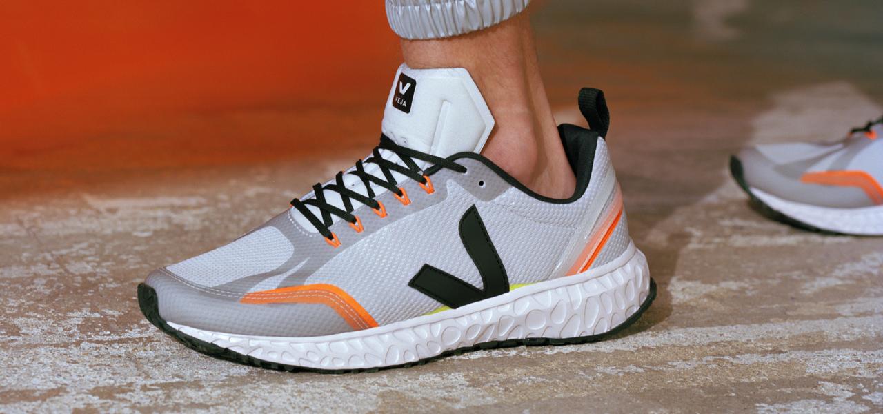 half off 392dc 0b2ff Nachhaltige Laufschuhe: Diese Marken sind besser als Nike ...