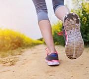nachhaltige Laufschuhe