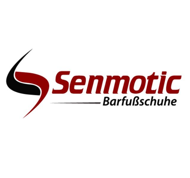 Senmotic