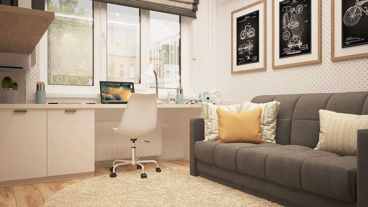 zimmer aufr umen mit diesen tipps schaffst du schnell. Black Bedroom Furniture Sets. Home Design Ideas