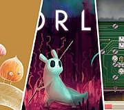 Computerspiele zu Umweltthemen