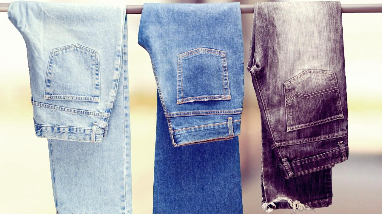 fair fashion: die wichtigsten marken, die besten shops