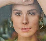 H&M Lena Meyer-Landrut