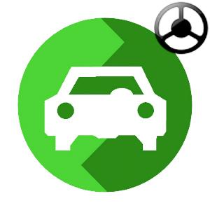 Logo-Greendrive