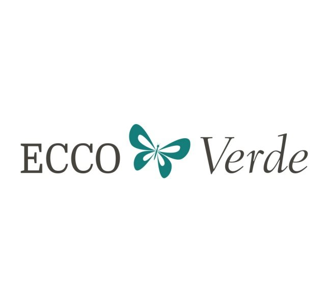 ECCO Verde