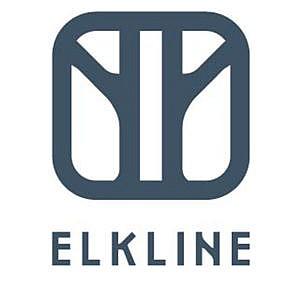 Logo: Elkline