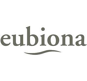 Eubiona-Logo