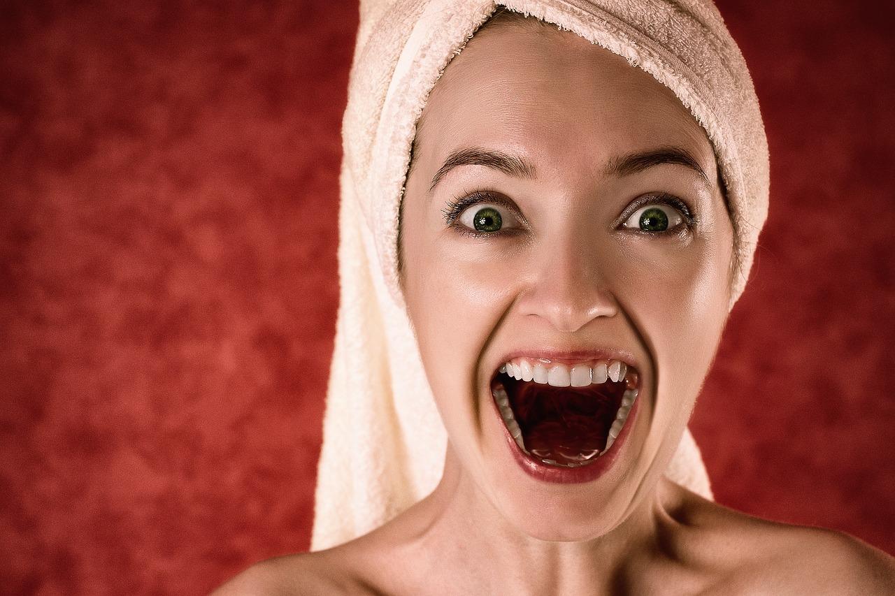 Zahn abgebrochen stück Ihr Zahn