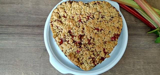 Herzkuchen Kuchen