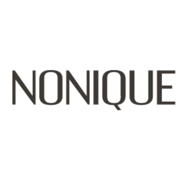 NONIQUE