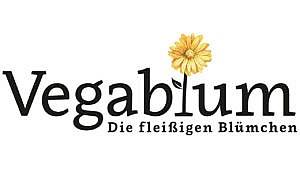 Vegablum-Logo