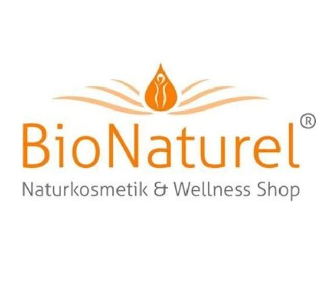 BioNaturel