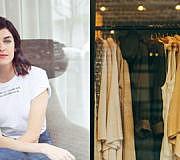 Marie Nasemann Fair Fashion