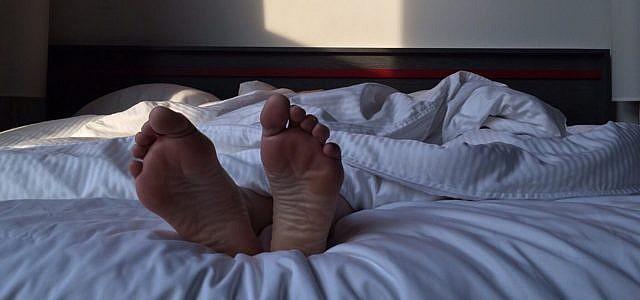 Matratzen entsorgen