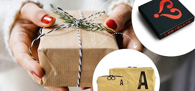 weihnachtsgeschenke fuer frauen