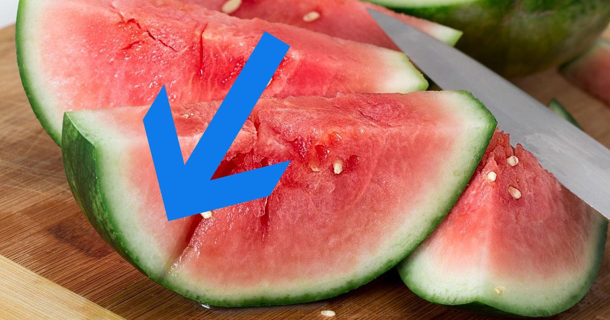 Nicht-wegwerfen-So-kannst-du-die-Schale-der-Wassermelone-verwerten