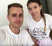 Bibi, Bibis Beauty Palace, Youtube, Julienco