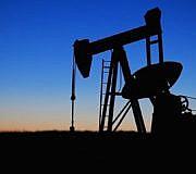 """Eine """"Green Economy"""" braucht Alternativen zum Erdöl."""