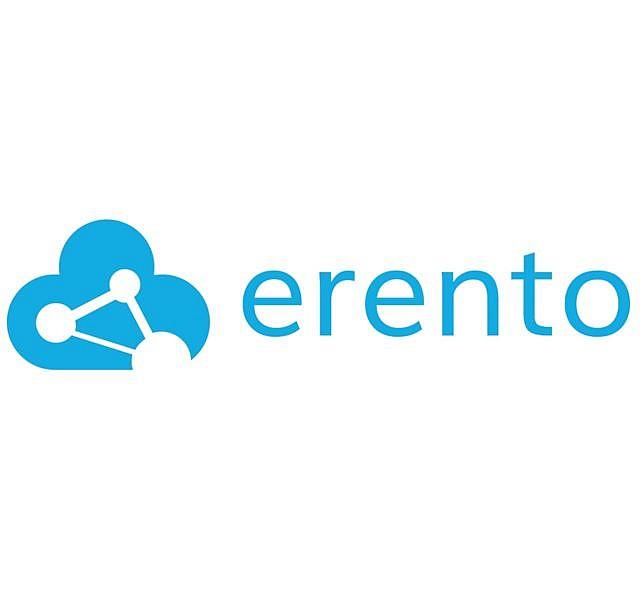Erento-Logo-