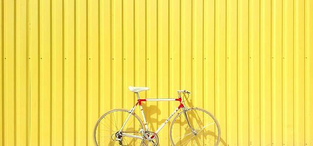 gebrauchte fahrräder kaufen
