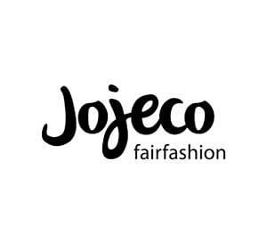 Jojeco Fair Fashion – 25 Onlineshops für faire Mode –