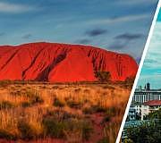 Studie Klima-Prognose Australien Berlin