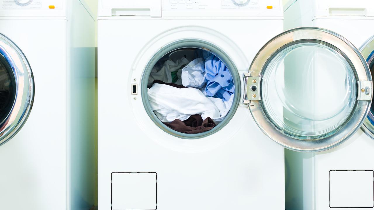 merino wolle richtig waschen