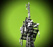 5G Strahlung Risiko