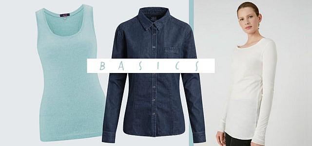 fair trade kleidung günstig fair fashion nachhaltige basics