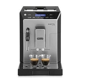 De'Longhi Eletta Plus Kaffeevollautomat