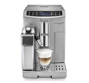 De'Longhi Prima Donna Evo Kaffeevollautomat