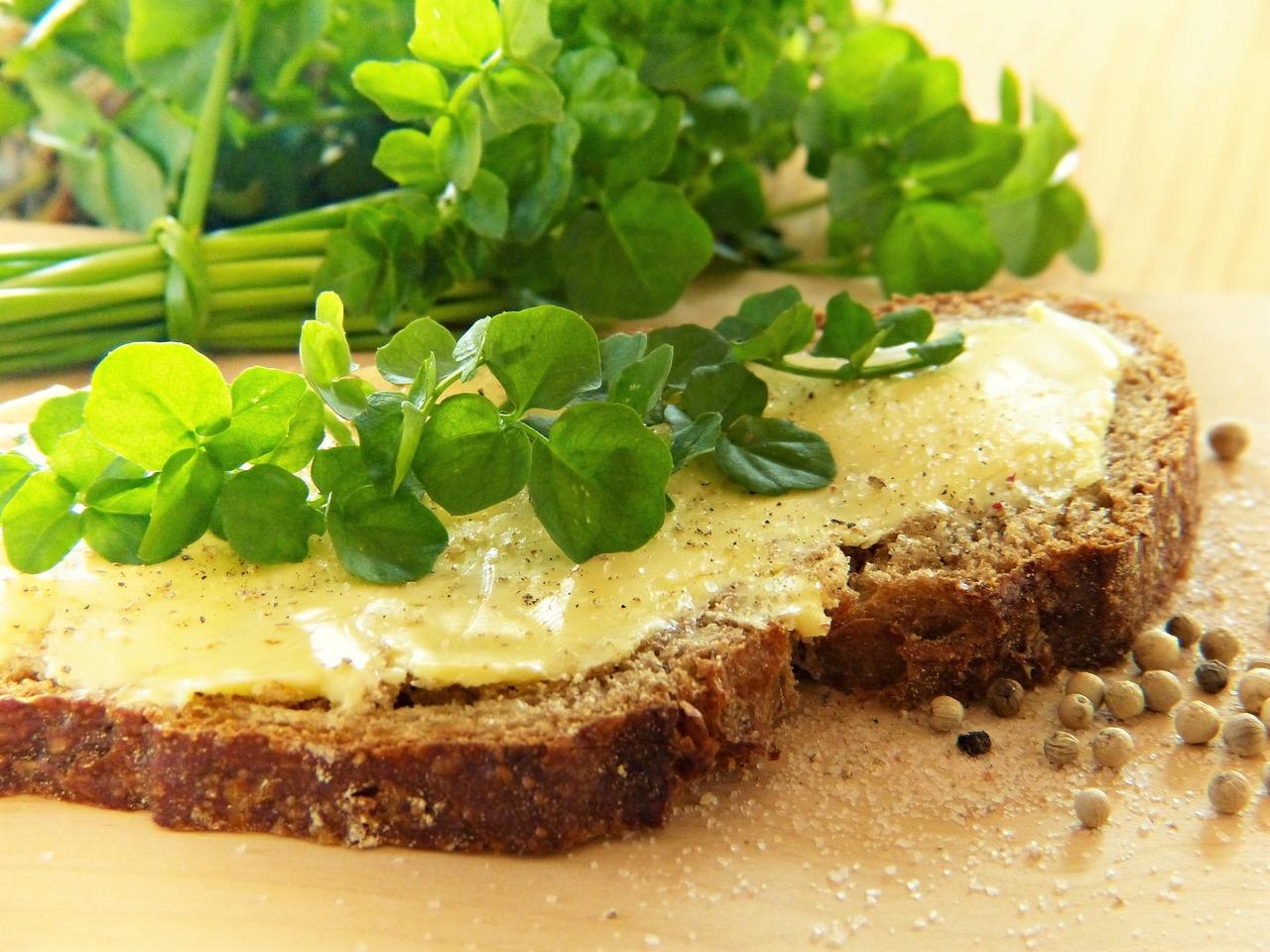 Rezepte für die chronische Gastritis-Diät