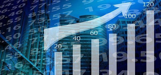 Grafik, Statisik, Zahlen