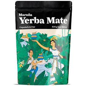 Marana-Mate