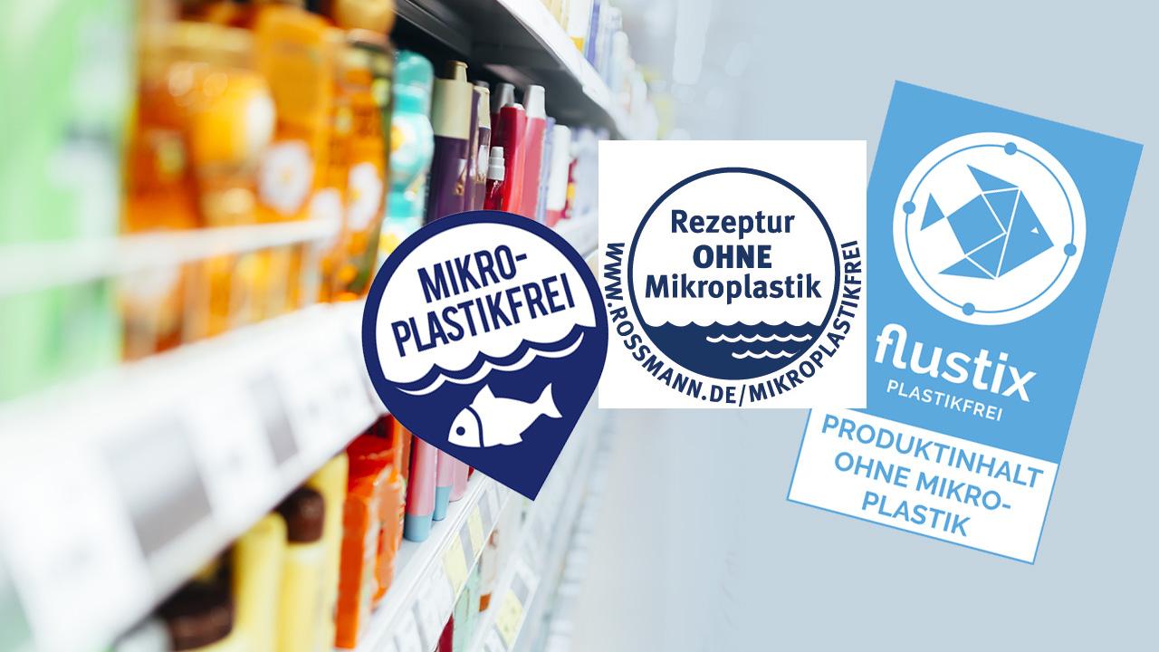 Mikroplastik App