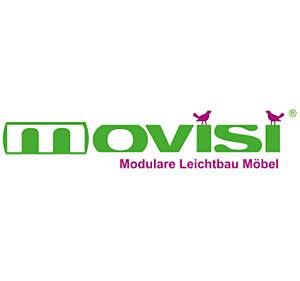 Movisi Logo