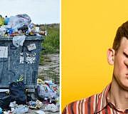 plastik plastiktüte verbot usa plastiktütenverbot