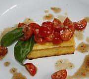 polenta rezept