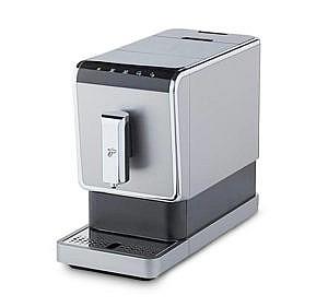 Tchibo Esperto Kaffeevollautomat