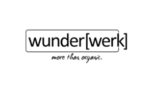 Wunderwerk Logo