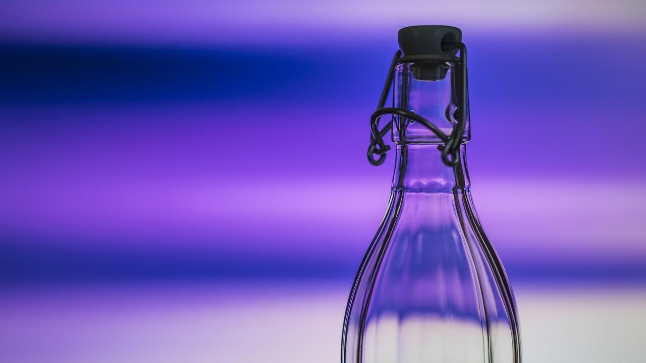 Zuckersirup: Schnelles Rezept zum Selbermachen