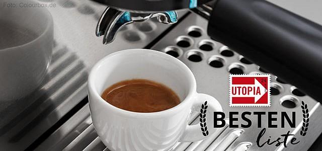bestenliste-kaffeevollautomaten